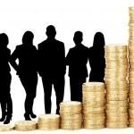 Geld lenen zonder bank voordelig